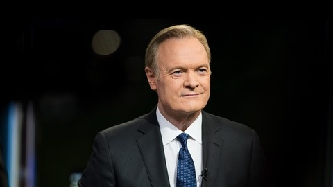 At least 20 dead after Dorian ravages Bahamas from The Last Word with Lawrence O'Donnell