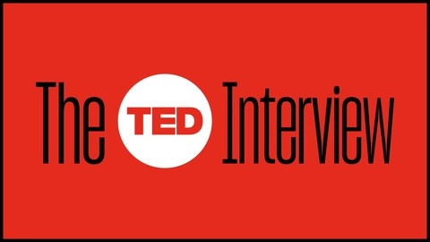 The TED Interview - Johann Hari challenges the way we think