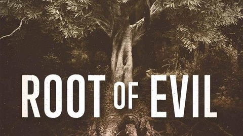 Root of Evil: The True Story of the Hodel Family and the