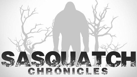 SC EP:588 Vietnam Veteran Encounters Sasquatch from Sasquatch Chronicles