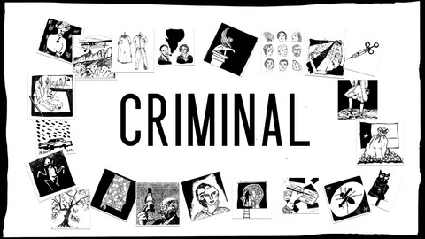 Episode 115: Cecilia from Criminal