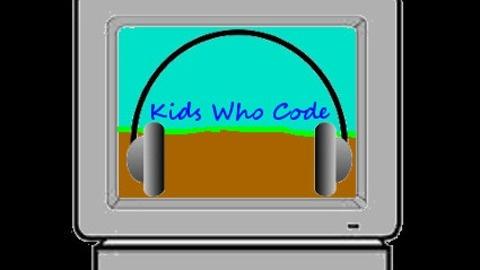 Learn to code bukkit plugins