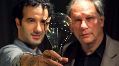 Right to be Forgotten from Radiolab