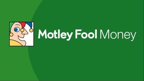 Disney+ Dazzles Wall Street from Motley Fool Money