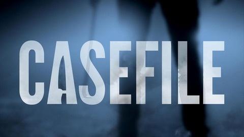 Case 136: Azaria Chamberlain from Casefile True Crime