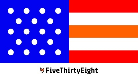 One Virus, A World Full Of Responses from FiveThirtyEight Politics