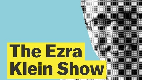 When doing the right thing makes you a criminal from The Ezra Klein Show