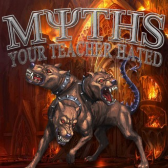 Image result for myths your teacher hated