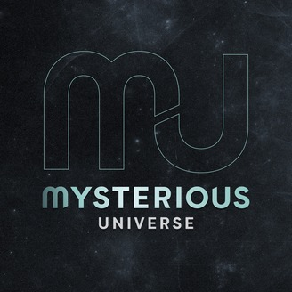 Mysterious Universe | Listen via Stitcher for Podcasts