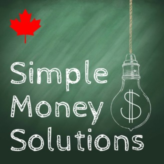 simple money solutions personal finance canada personal finance