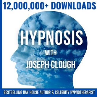 Secret Mind Upgrade with Joseph Clough - Free Hypnosis
