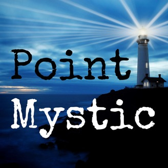 Image result for point mystic podcast