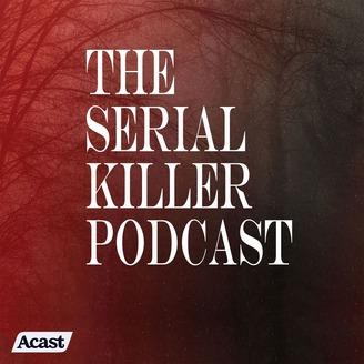 The Serial Killer
