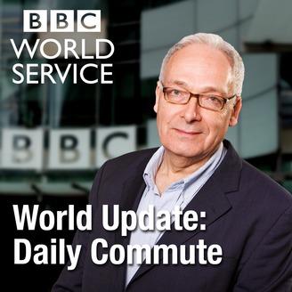 Bbw gets some bbc