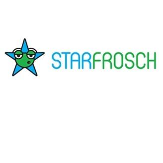 Podcast – starfrosch – Download Free MP3 | Listen via Stitcher for