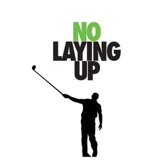 no laying up golf podcast listen via stitcher radio on demand