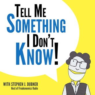 tell me something i don t know listen via stitcher radio on demand