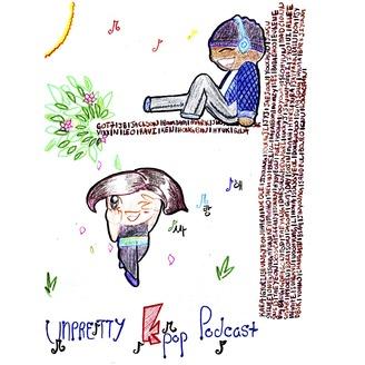Unpretty Kpop Podcast Listen Via Stitcher For Podcasts