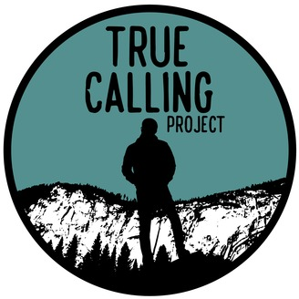 True Calling Project Finding Purpose And Meaning In Life And