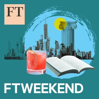 FT Culture Call | Listen via Stitcher for Podcasts