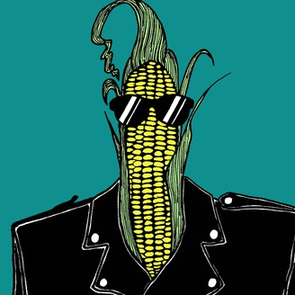 Podcast cover of Toasted Sister Podcast