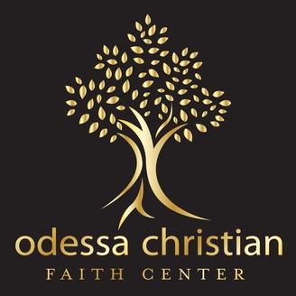 Odessa christian