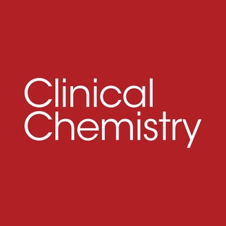 Is chemistry.com free