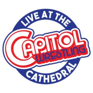 Capitol Wrestling - PODCAST   Listen via Stitcher for Podcasts