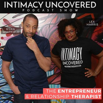 intimacy dating