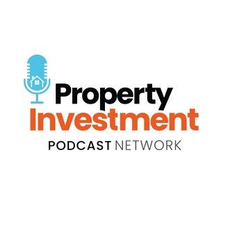 SMART PROPERTY INVESTMENT EPUB