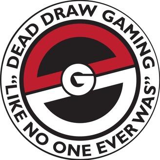 DDG: A Pokemon TCG Podcast | Listen via Stitcher for Podcasts