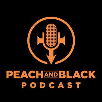 Peach & Black Podcast | Listen via Stitcher for Podcasts