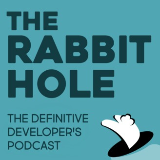 Wonderful The Rabbit Hole: An Inside Look Into Software Development