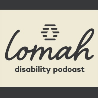 Special Needs Apps From November >> Lomah Special Needs Podcast Listen Via Stitcher For Podcasts