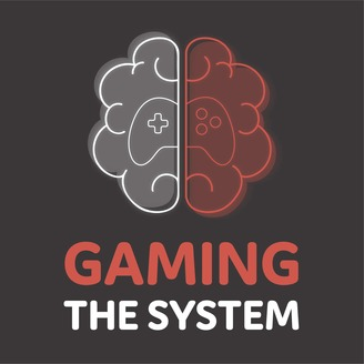 game quitters podcast addiction gaming recovery personal
