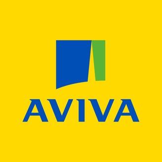 The Aviva Podcast Listen Via Stitcher Radio On Demand
