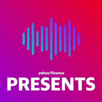 Yahoo Finance Presents Listen Via Stitcher For Podcasts