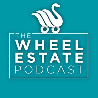 Mobile Home Park And RV Investing The Wheel Estate Podcast