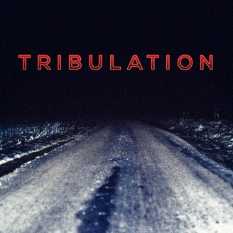 Image result for tribulation podcast