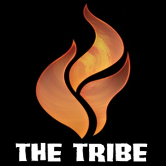 The tribe podcast