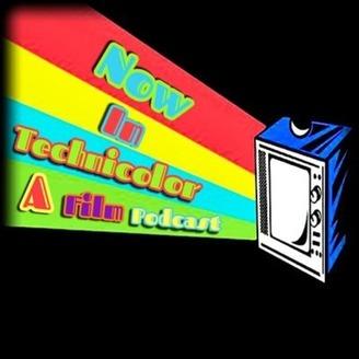 now in technicolor podcast listen via stitcher radio on demand
