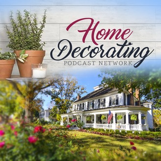 Home Decorating Shows home decorating podcast | features hgtv shows fixer upper, home