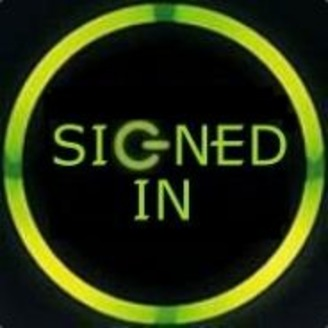 Signed In: A Video Game Podcast | Listen via Stitcher for Podcasts