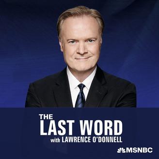 His Last Word
