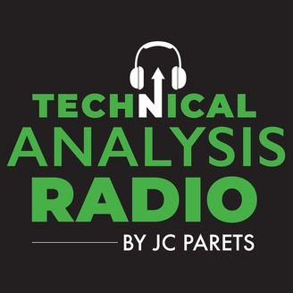 The Allstarcharts Podcast on Technical Analysis Radio