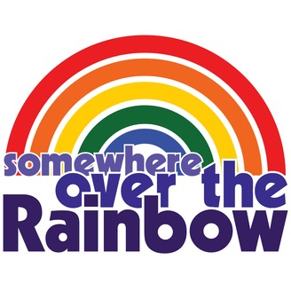 Somewhere Over The Rainbow Podcast Listen Via Stitcher Radio On Demand