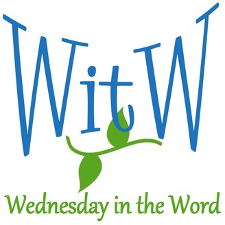 Wednesday in the Word with Krisan Marotta | Listen via Stitcher for