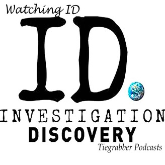 Watching ID   Listen via Stitcher for Podcasts