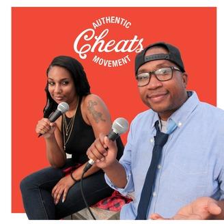 The Cheats Movement Podcast | Listen via Stitcher for Podcasts