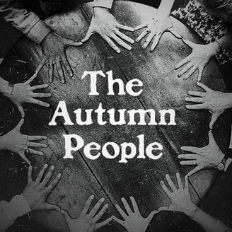 Exceptional The Autumn People